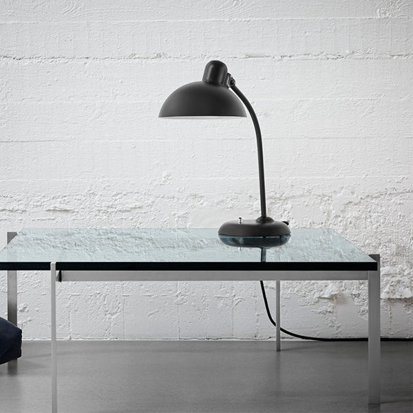 KAISER idell 6556-T Table Lamp