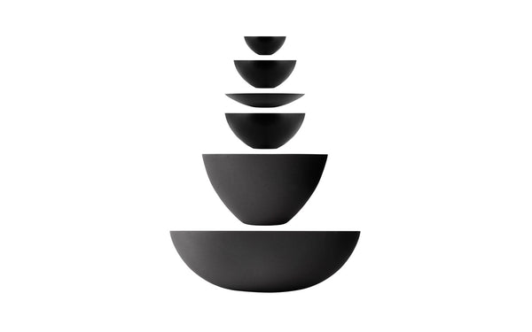 Krenit Bowl Ø8,4, Set of 4