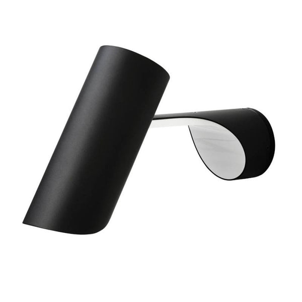 Le Klint 353 Mutatio Wall Lamp