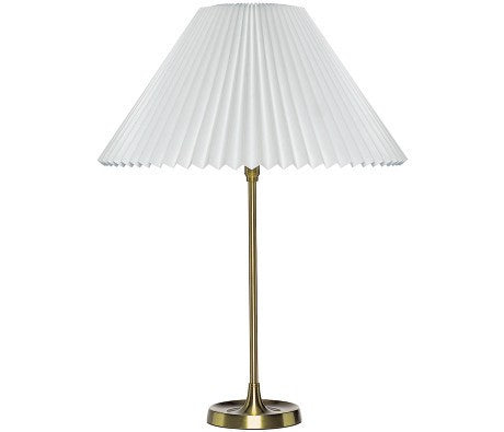 Le Klint 307 Table lamp