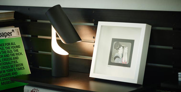 LE KLINT 353 MUTATIO Table lamp