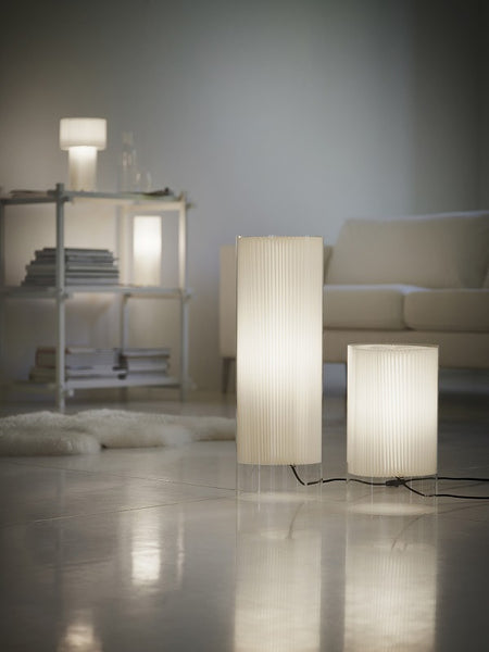 Le Klint 312-2 Table lamp