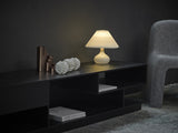 Le Klint 314 Table lamp