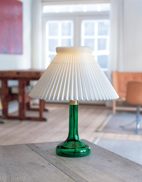 Le Klint 343GR Table lamp