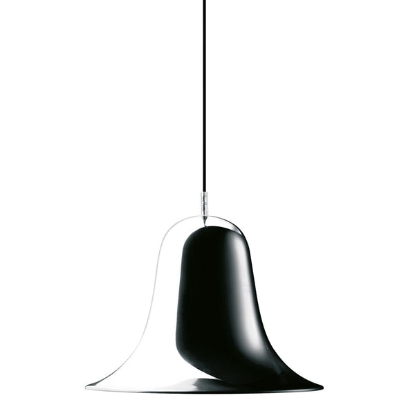 Pantop Pendant Chrome