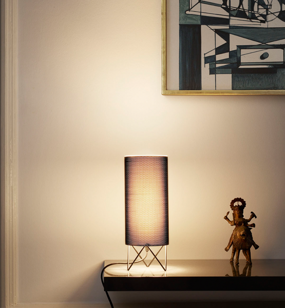 Pedrera PD1 Table Lamp