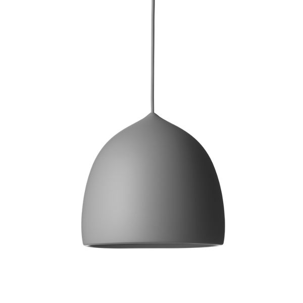 Suspence Pendant Light grey / 22.5