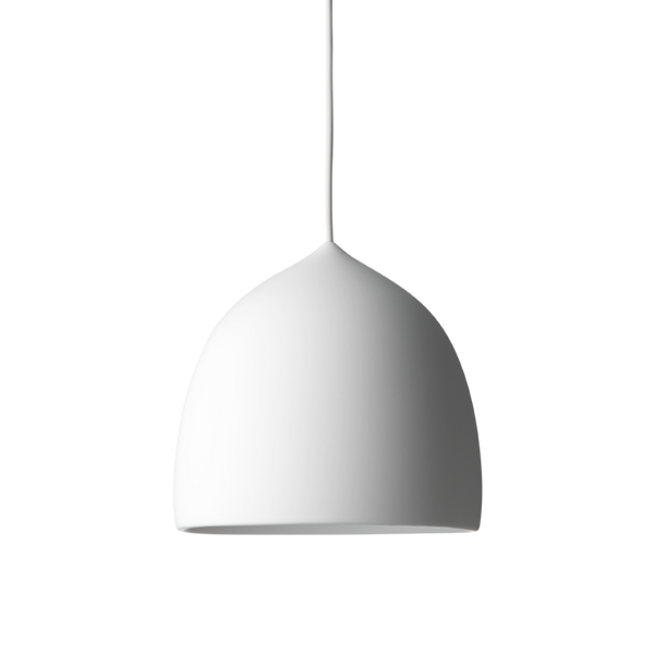 Suspence Pendant White / 22.5