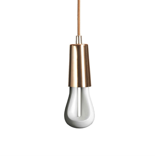 PLUMEN 002 with Drop Cap