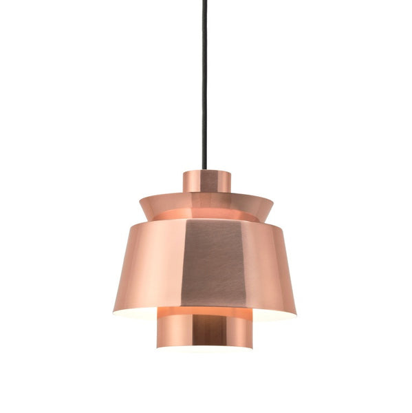 Utzon JU1 Pendant Copper