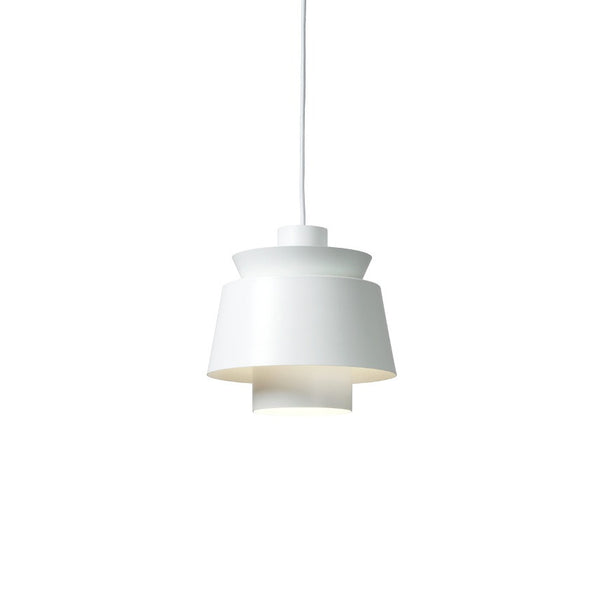 Utzon JU1 Pendant White