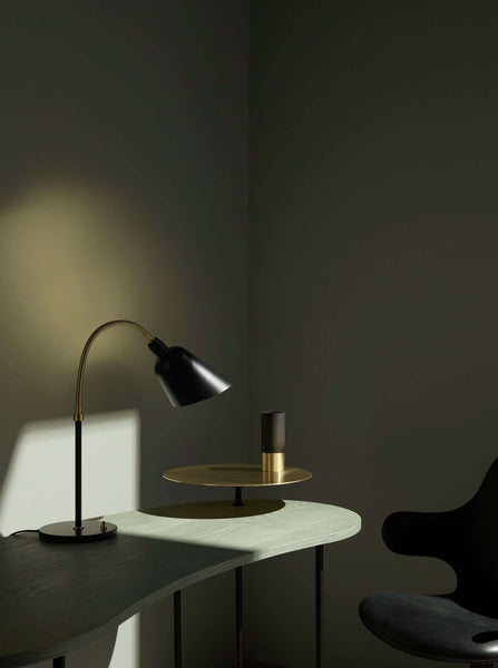 Bellevue AJ8 Table Lamp