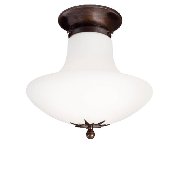 STOBY ceiling lamp 25