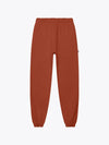 9oz Classic Sweatpants - Rust