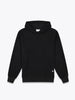 Camp Fit Hoodie - Black