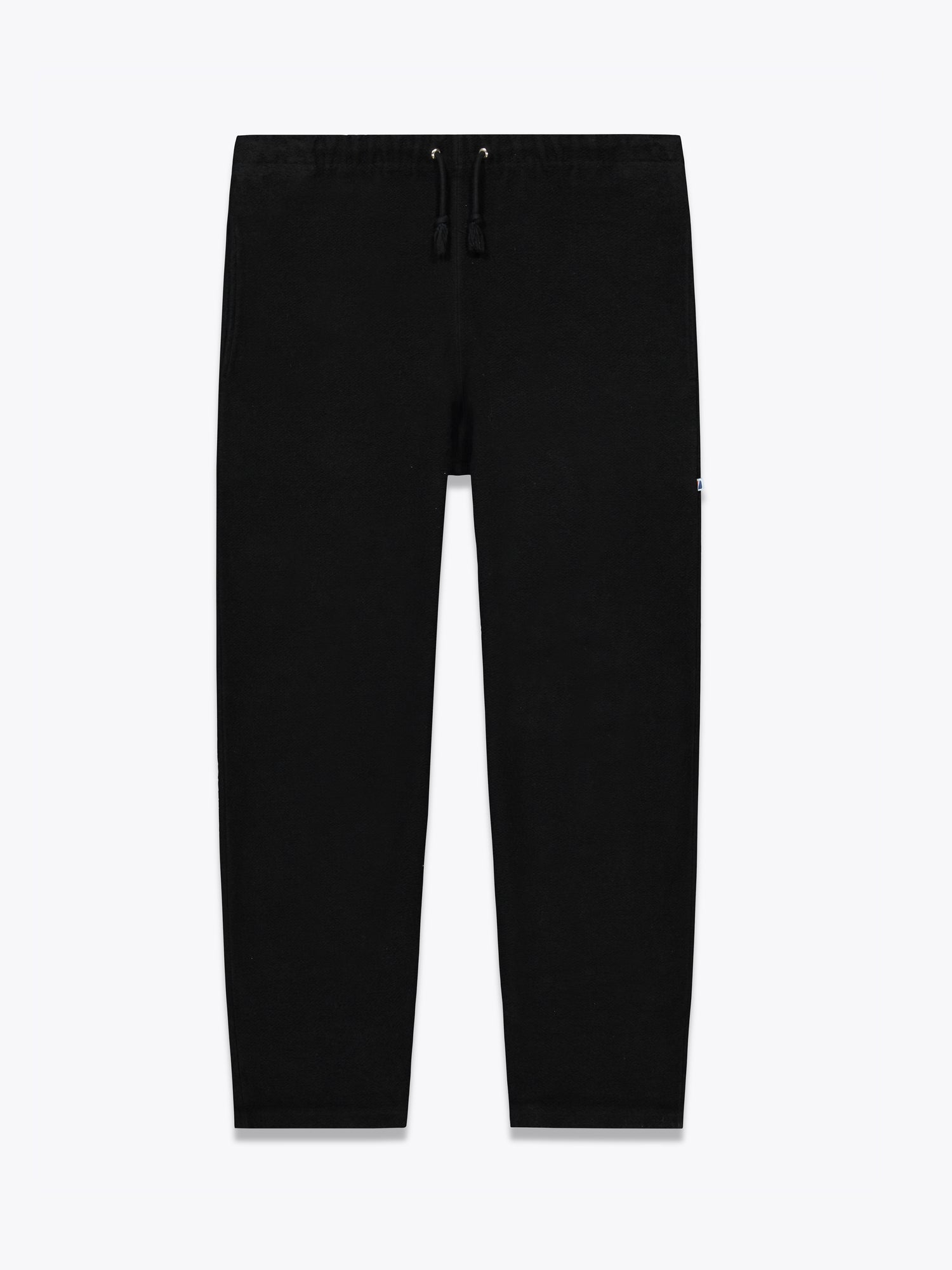 Camp Fit Sweatpants - Black (Pre-order)