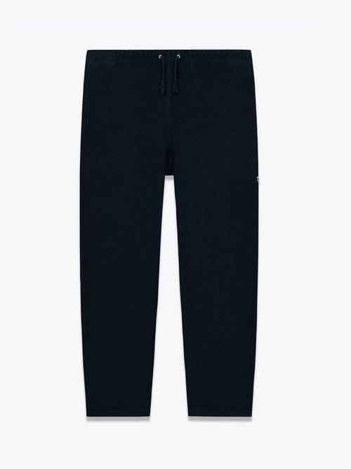 Camp Fit Sweatpants - Navy (Preorder)