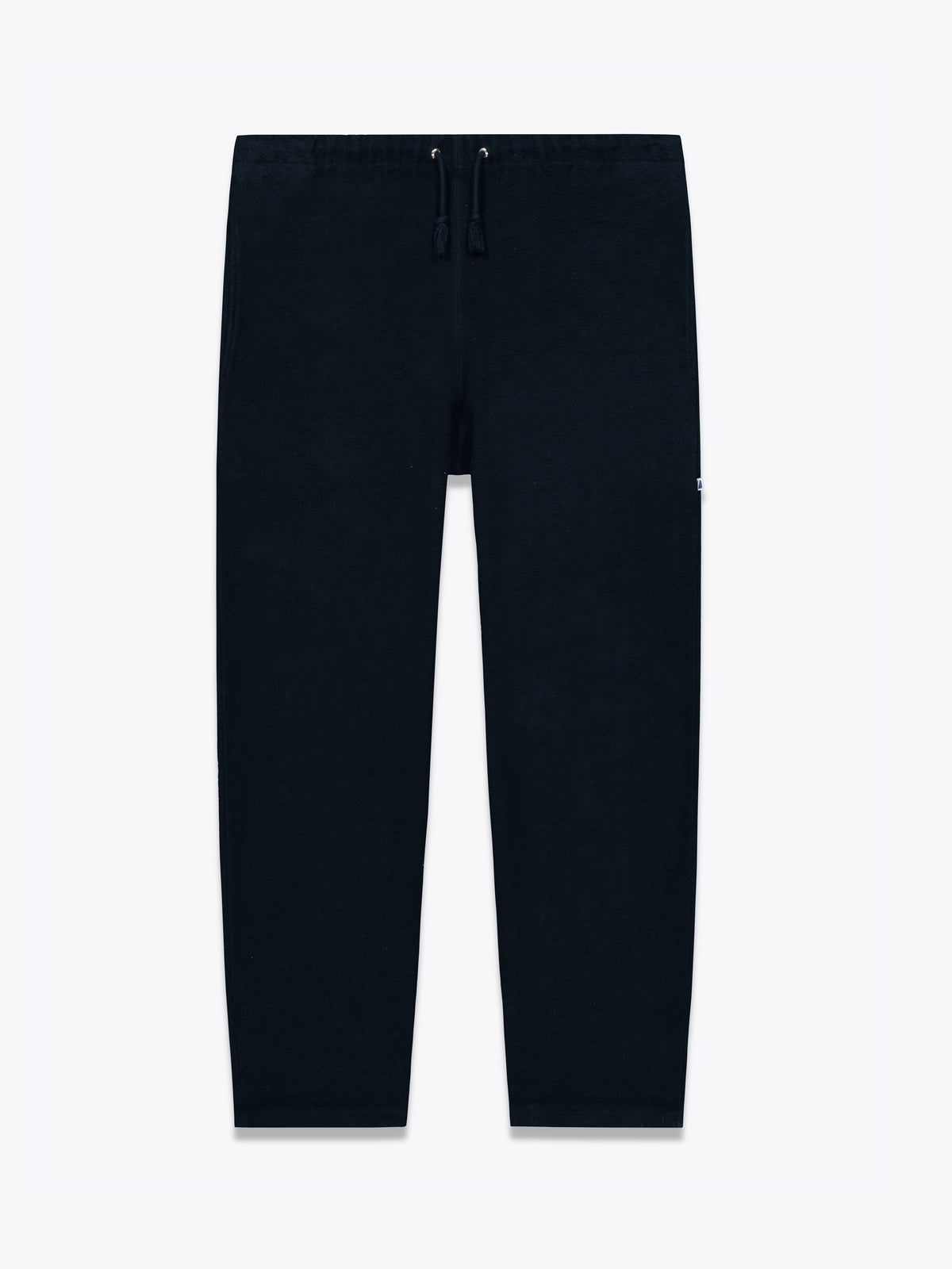 Camp Fit Sweatpants - Navy