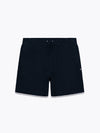 Camp Fit Sweatshorts - Navy