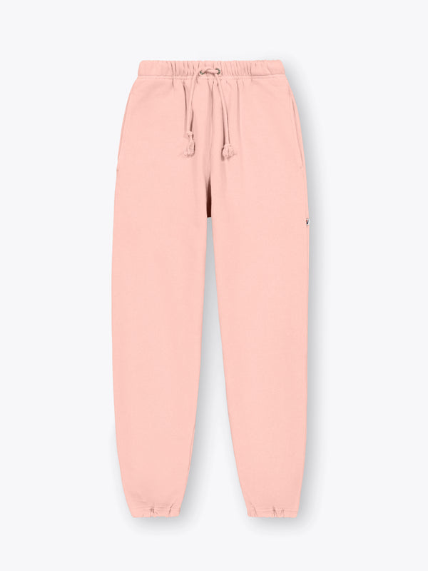 Classic Sweatpants - Blush