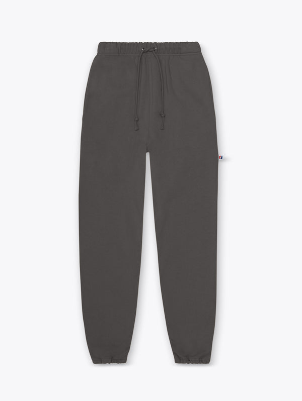 Classic Sweatpants - Charcoal