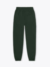Classic Sweatpants - Dark Green