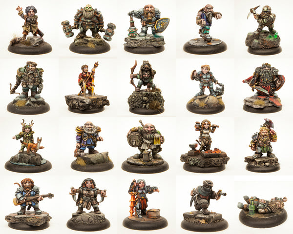 dwarven-set-of-20
