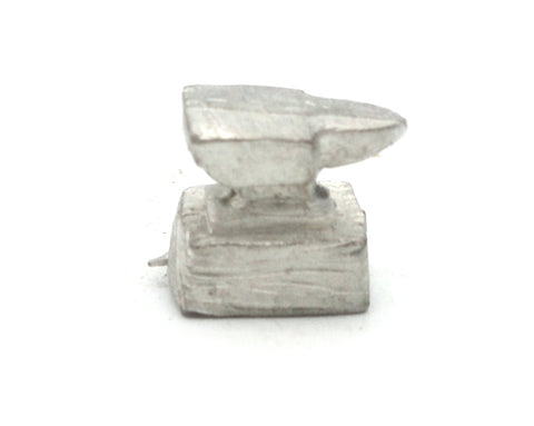 Anvil Accessory, 7mm