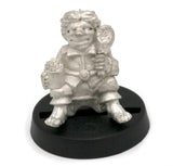 Halfling Inn Patron, 17mm