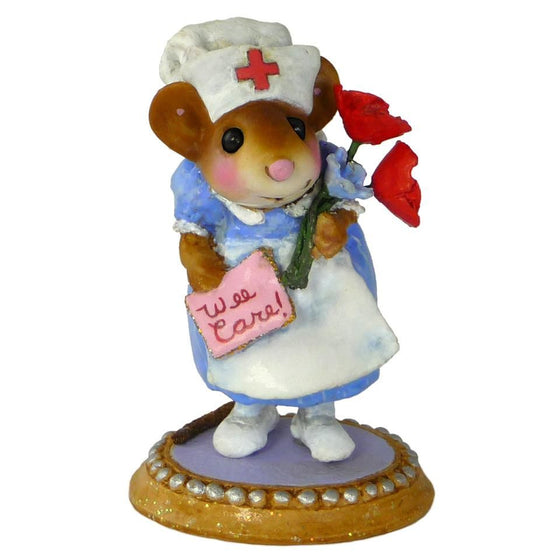 A Great Gift Idea for a Nurse