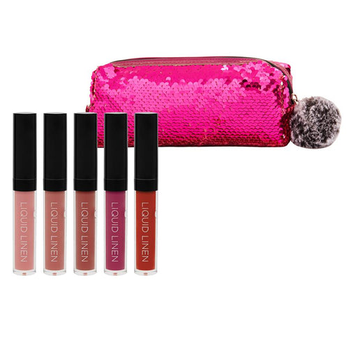 Royal Affair Lip Set