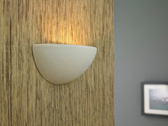 AURA WALL LIGHT