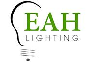 eahlighting