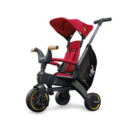 Liki Trike S5 - Flame Red