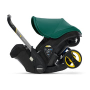 Doona+ Babyschale Kindersitz - Racing Green