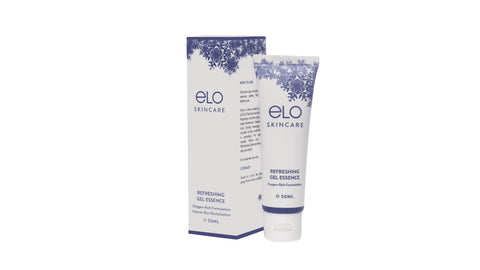 ELO Refreshing Gel Essence (50 ml)