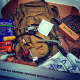 20 Questions Every True Prepper Should be Able to Answer