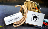 Getting the Most out of Your BattlBox Subscription