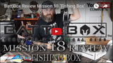 Mission 18 - Fishing Box