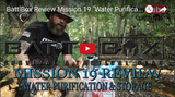 Mission 19 - Water Purification Box