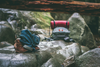 TRAVEL LIGHT: 5 USEFUL CAMP PACKING TIPS