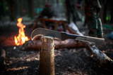 4 Resources for Developing Your Survival Skills