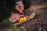 Bushcraft Skills Every Outdoorsman Should Know