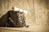 5 Things that Should Never be in Your Bug Out Bag
