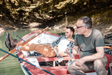 3 Father's Day Gift Ideas for the Outdoorsman