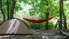 Hammock vs. Tent Camping: Which is Right for You?