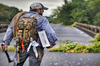 4 Life-Threatening Situations Most Preppers Forget to Prepare for