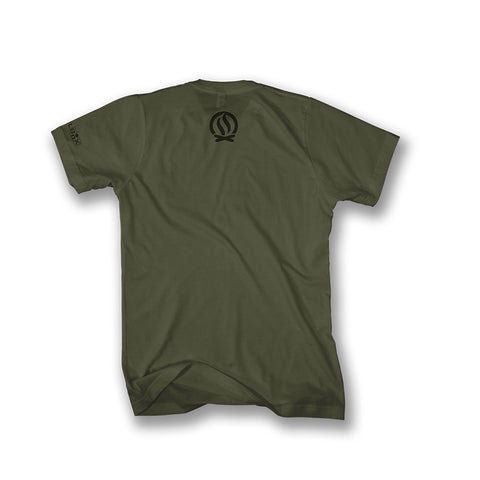 Southern Survival T-Shirt 4