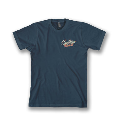 southern-survival-t-shirt-2