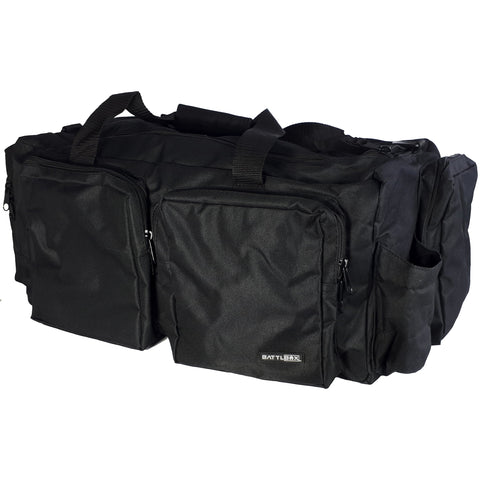 Exclusive offer for you -Get this BattlBox Range Bag! 1